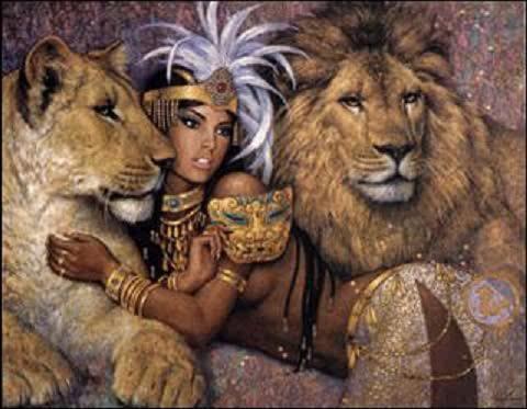 african_queen
